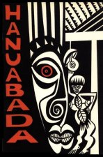Hanuabada: Poems (Papua Pocket Poets, 31)