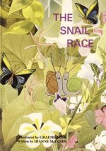 The Snail Race