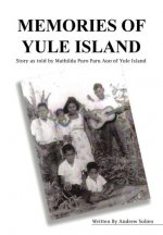 Memories of Yule Island