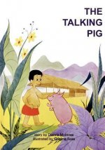 The Talking Pig