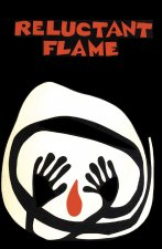 Reluctant Flame (Papua Pocket Poets, 29)
