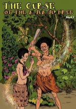 The Curse of the Laulau Tree (Fire Taim Stories, 2)