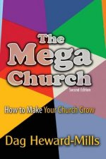 The Mega Church