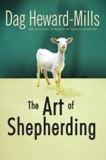 The Art of Shepherding