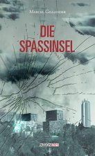 Die Spassinsel