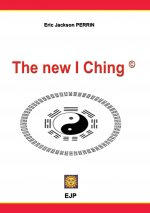 The New  I Ching
