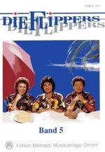 Flippers Songbook