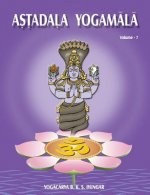 Astadala Yogamala (Collected Works) Volume 7