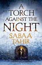 Torch Against the Night