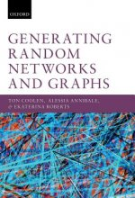 GENERATING RANDOM NETWORKS & GRAPHS HARD