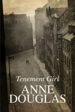 TENEMENT GIRL LARGE PRINT