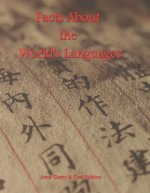 Facts About the World's Languages