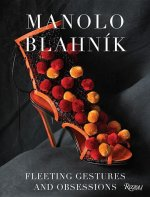 MANOLO BLAHNIK TRADE ED