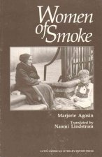 WOMEN OF SMOKE 2ND ED