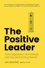 Positive Leader