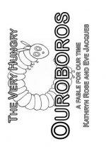 Very Hungry Ouroboros