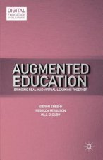Augmented Education