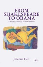 From Shakespeare to Obama