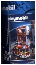 Playmobil (Kinderpuzzle)