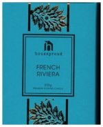Duftkerze New Ornament 'French Riviera'