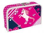 Kufřík papírový - Pony
