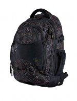 Školní batoh - Elegant teen
