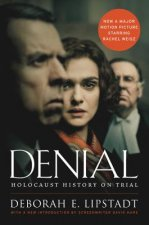 Denial (Movie Tie-in)