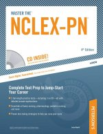Master the NCLEX-PN