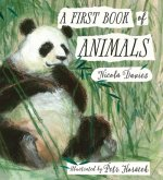 First Book of Animals