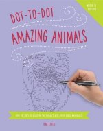 Dot to Dot: Animals