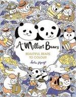 Million Bears
