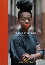 People of London