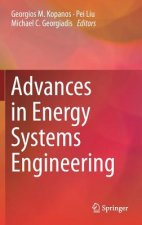 Advances in Energy Systems Engineering
