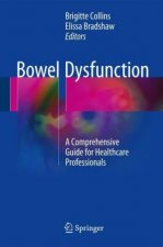 Bowel Dysfunction