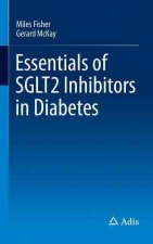 Essentials of SGLT2 Inhibitors in Diabetes