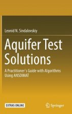 Aquifer Test Solutions