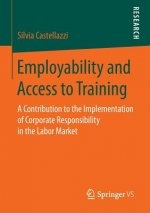 Employability and Access to Training