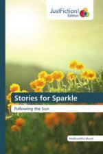 Stories for Sparkle