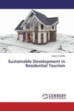 Sustainable Development in Residential Tourism