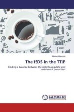 The ISDS in the TTIP