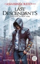 An Assassin's Creed Series. Bd.1