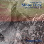 Moby Dick, MP3-CD