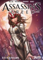 Assassin's Creed. Bd.1