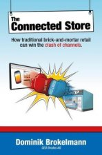 The Connected Store