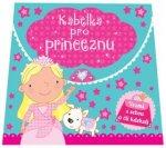 Kabelka pro princeznu