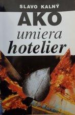 Ako umiera hotelier