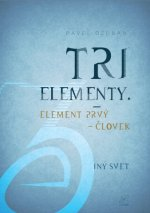 Tri elementy