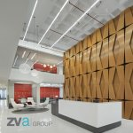 Zva Group