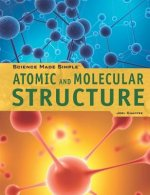 Atomic and Molecular Structure