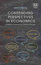 Contending Perspectives in Economics